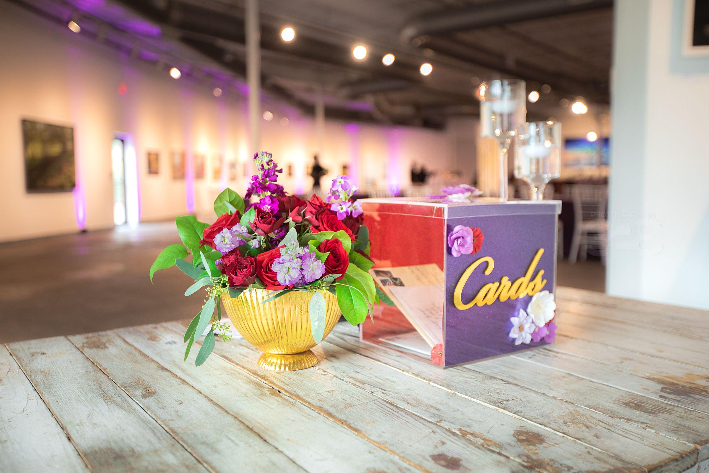 Special Event Factory_Art Museum Wedding Florals_-323CreativeDesigns49.jpg