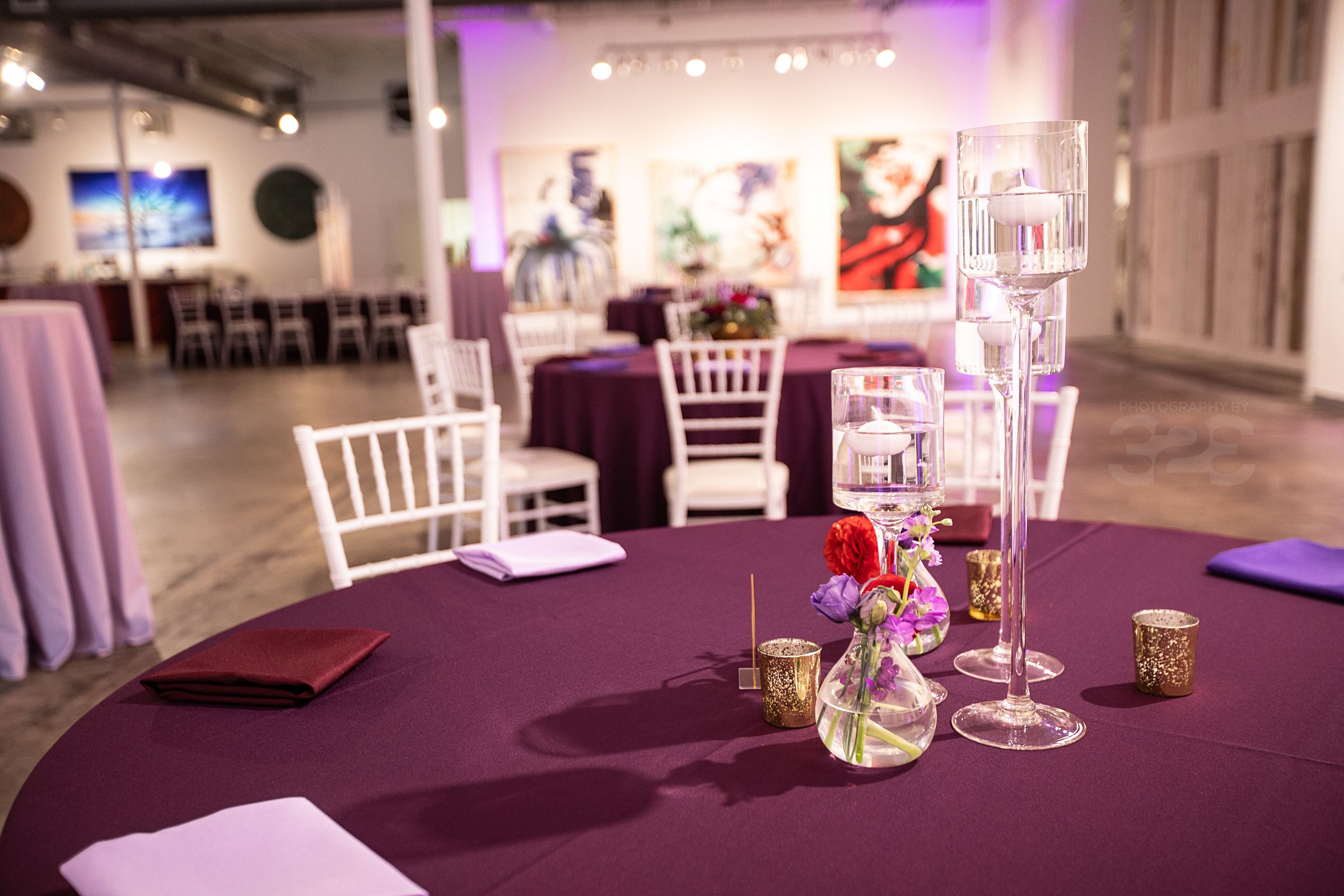 Special Event Factory_Art Museum Wedding Florals_-323CreativeDesigns46.jpg