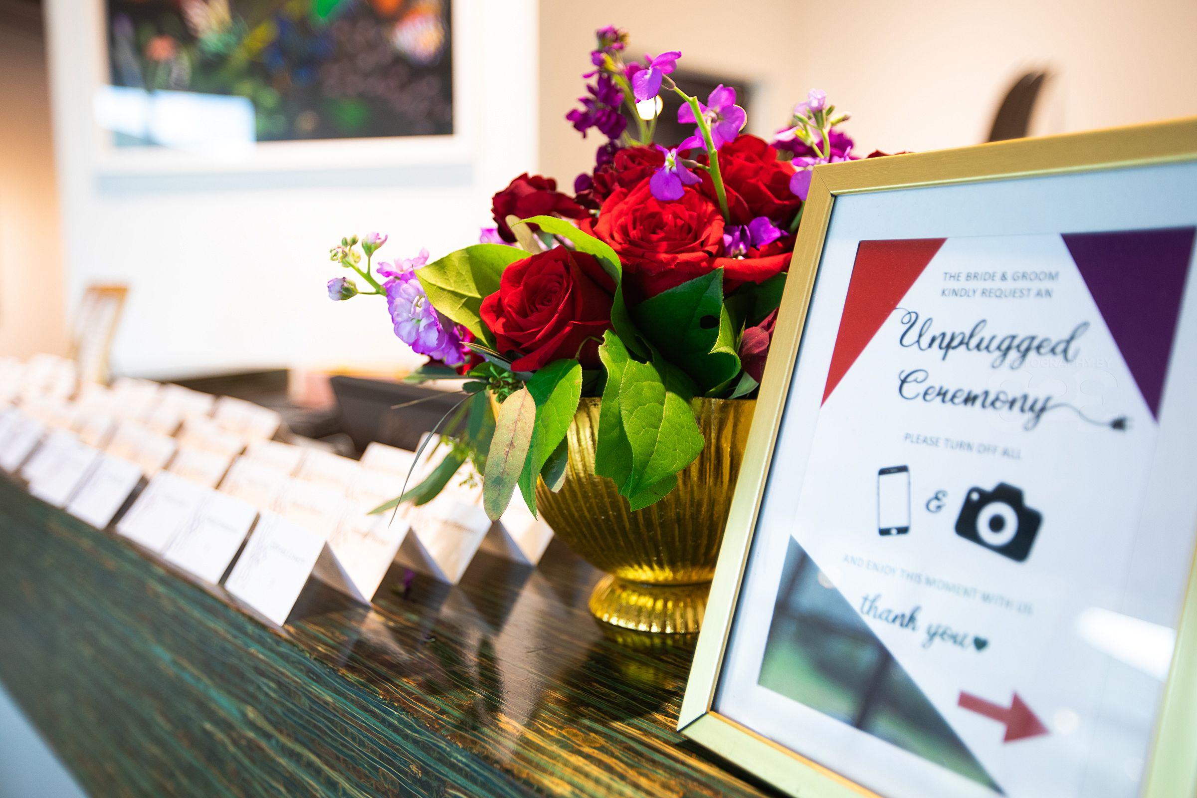 Special Event Factory_Art Museum Wedding Florals_-323CreativeDesigns52.jpg