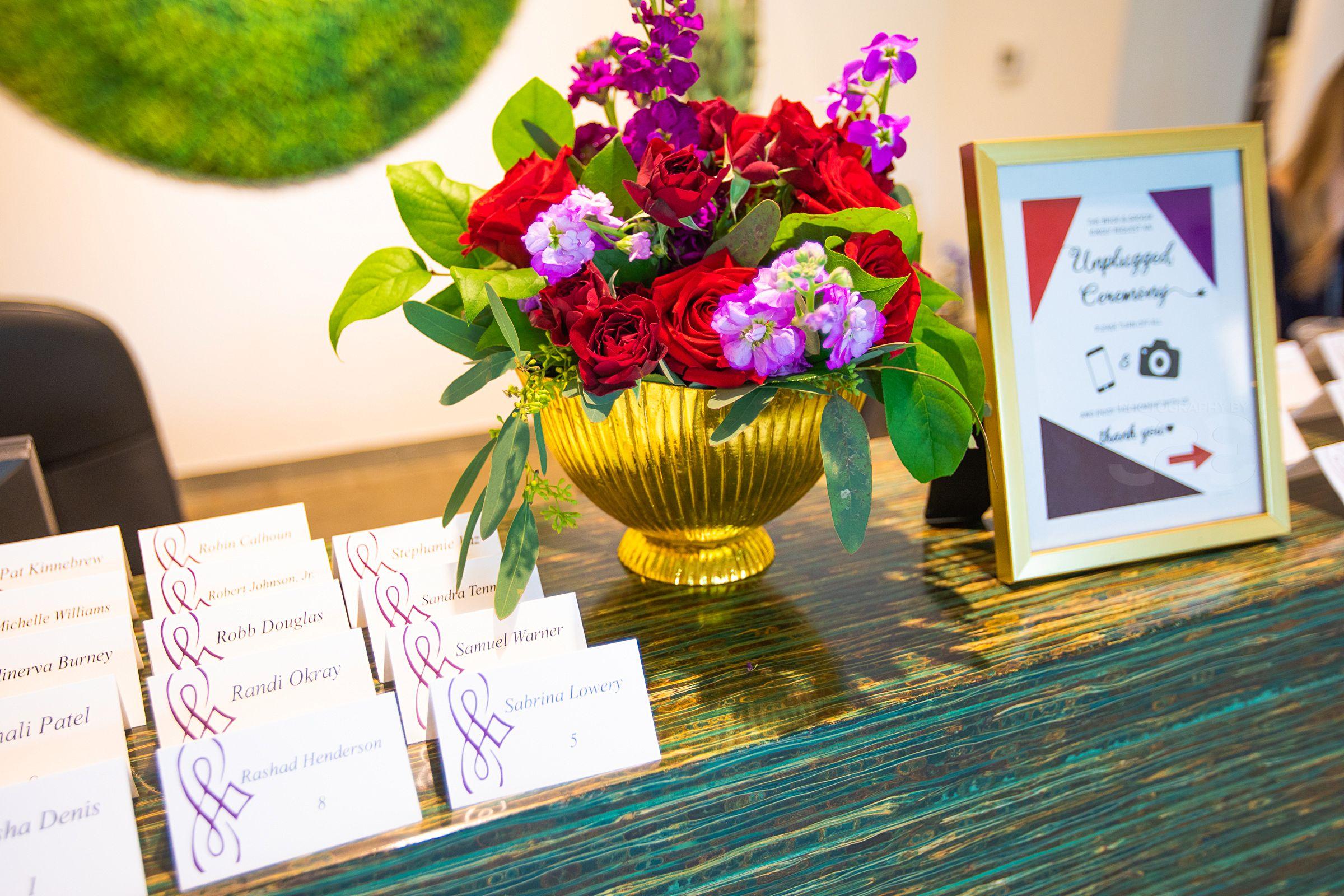 Special Event Factory_Art Museum Wedding Florals_-323CreativeDesigns50.jpg