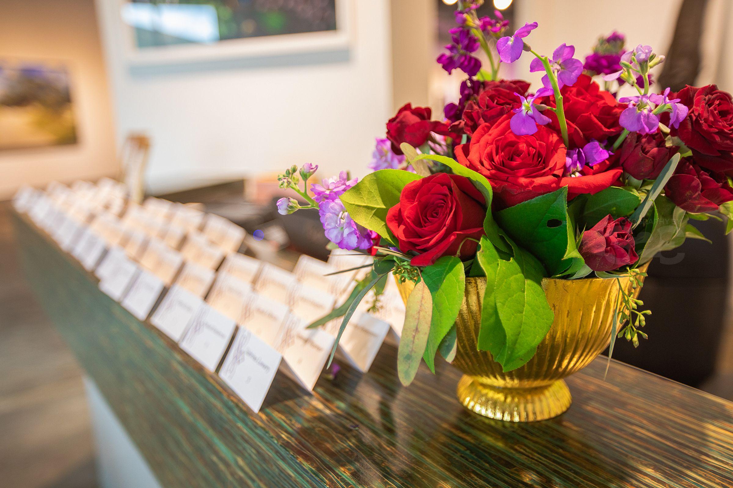 Special Event Factory_Art Museum Wedding Florals_-323CreativeDesigns53.jpg