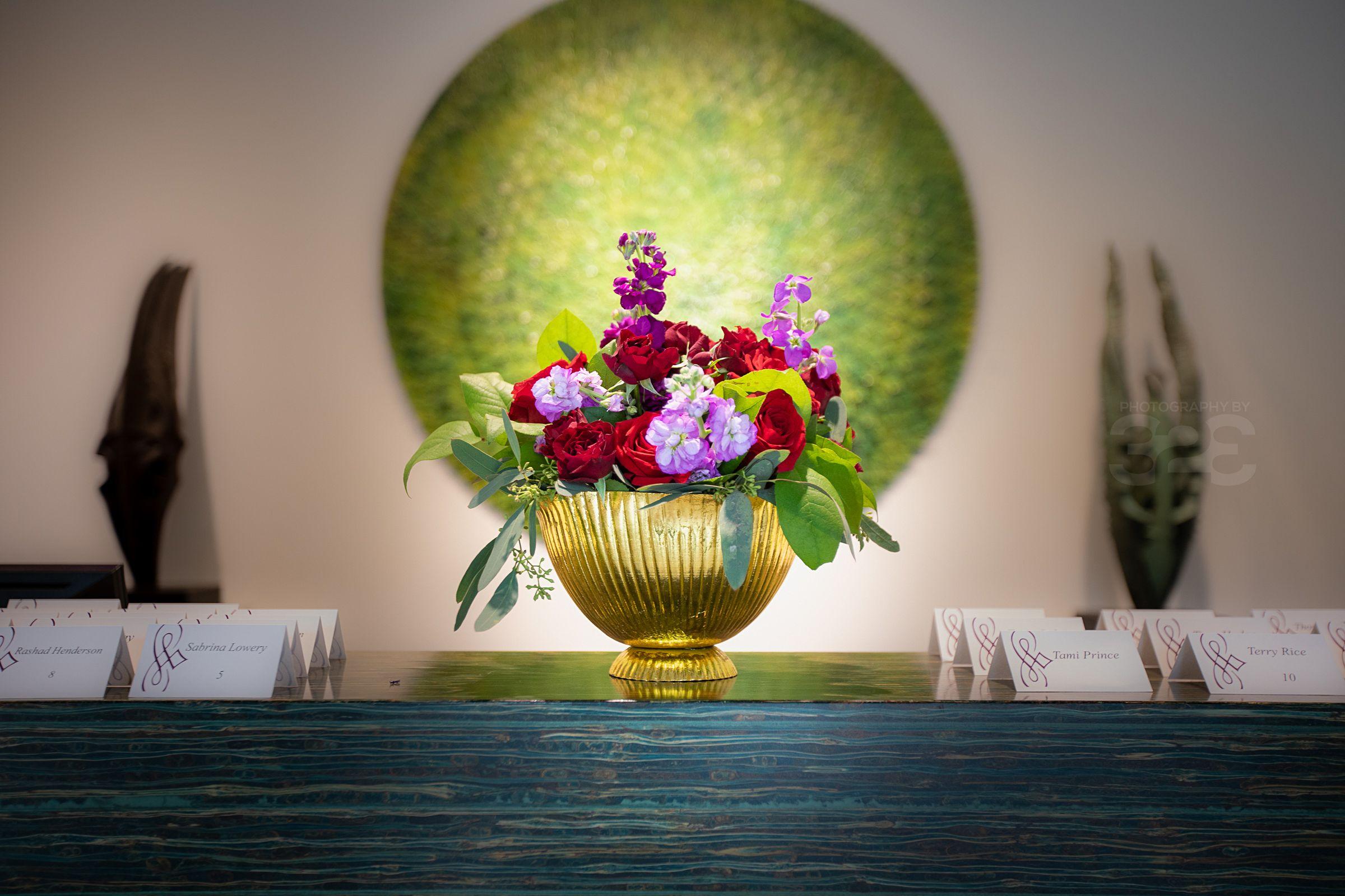 Special Event Factory_Art Museum Wedding Florals_-323CreativeDesigns54.jpg