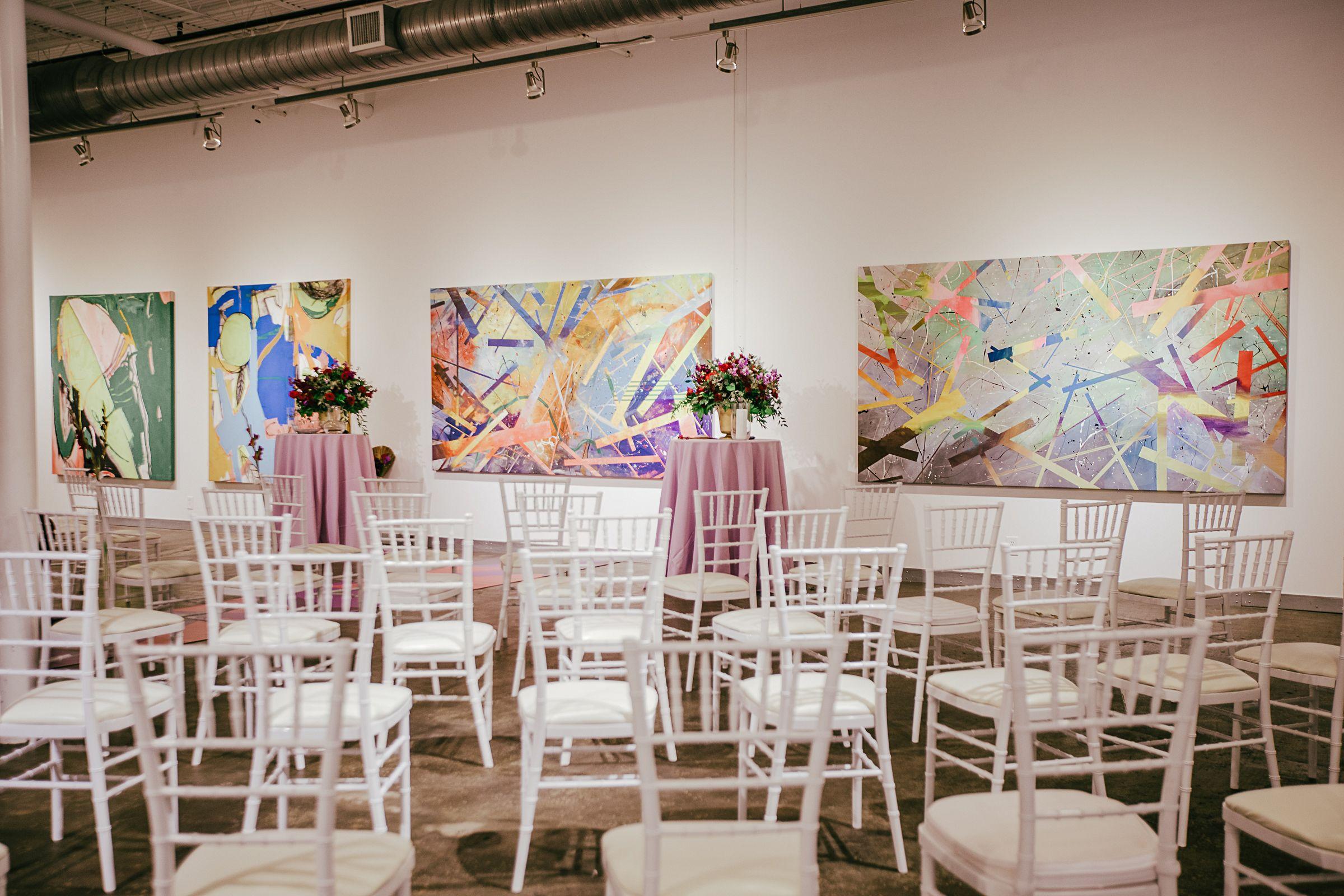 Special Event Factory_Art Museum Wedding Florals_-323CreativeDesigns56.jpg