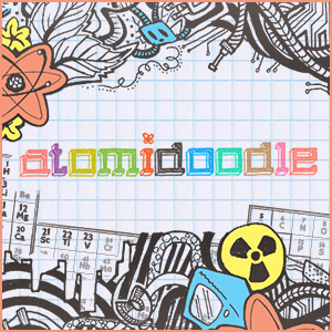 atomidoodle.png