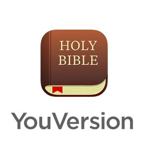 YouVersion_Promo_Materials_157x157.jpg