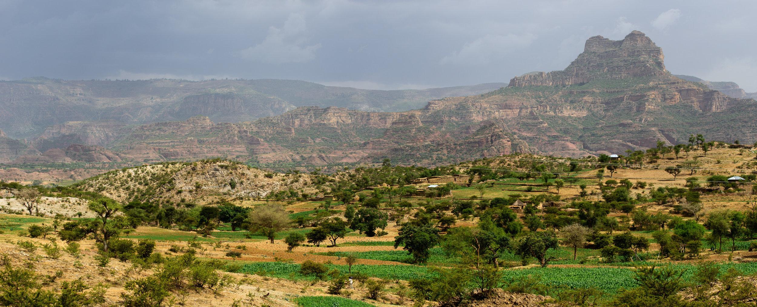 Ethiopano.jpg