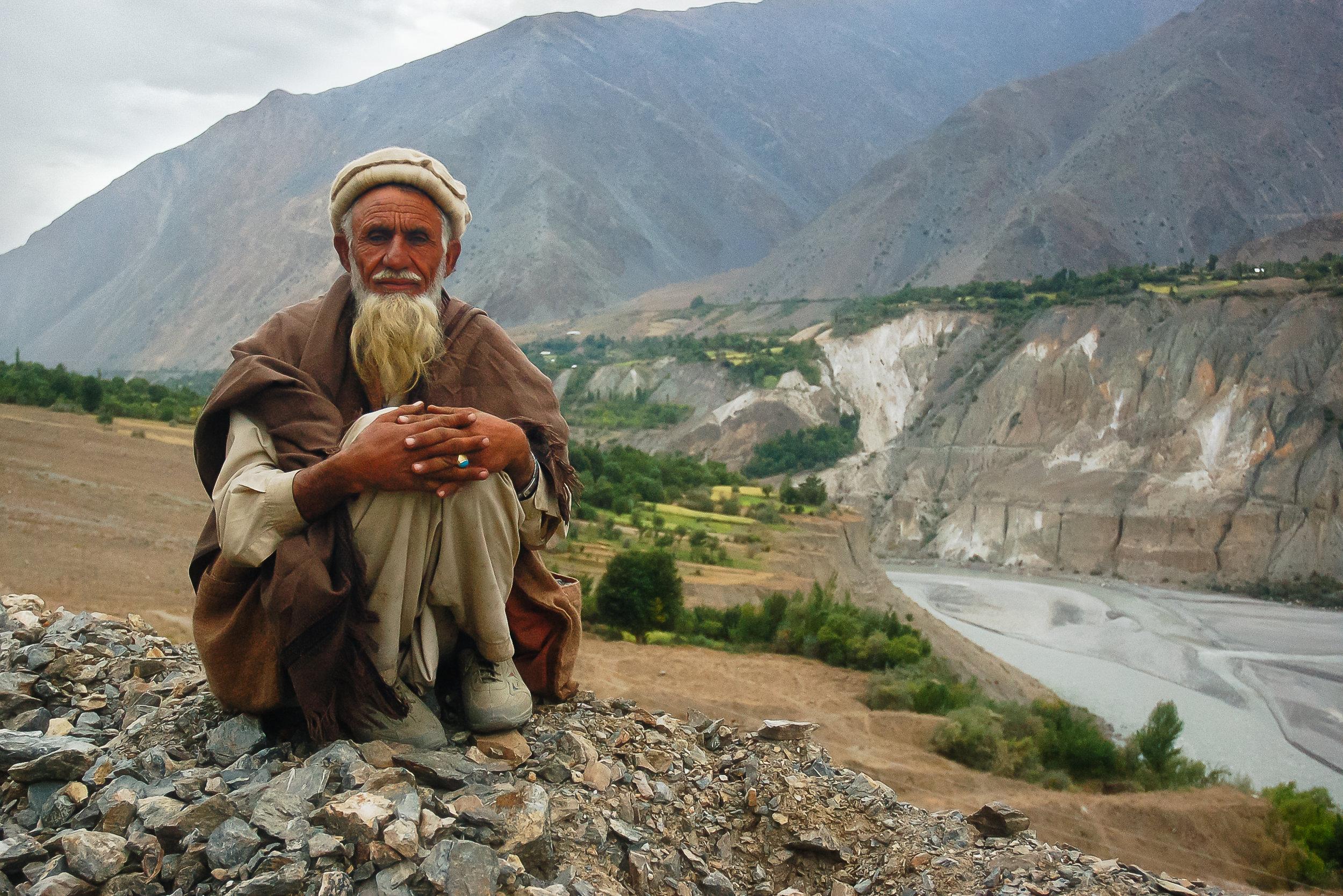 PakistanCD30018-Edit.jpg