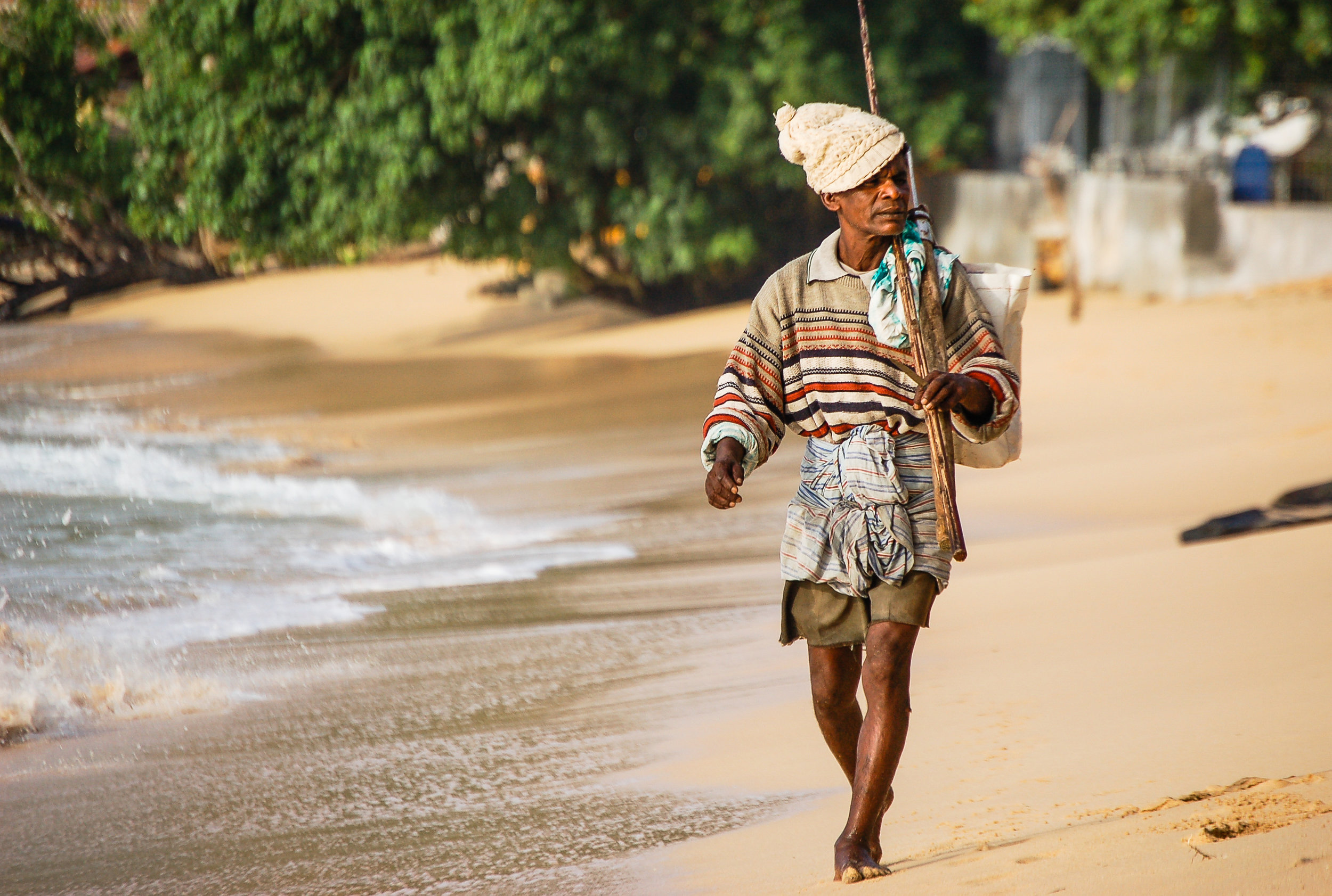 Sri Lanka307.jpg