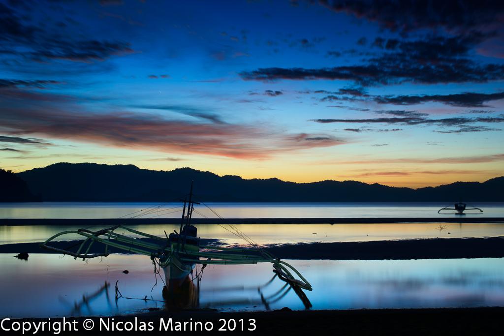 NIC_2656-Edit.jpg