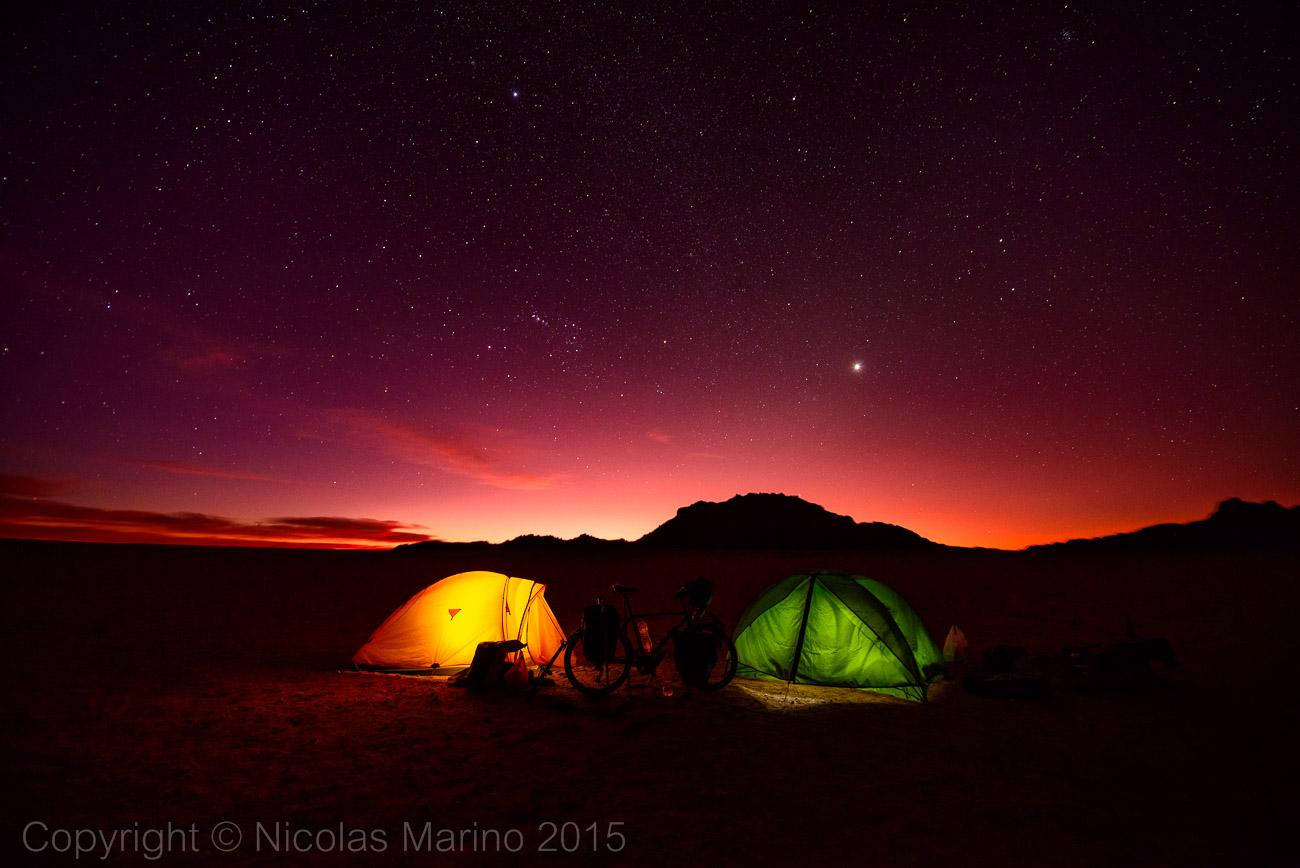 NIC_4870-Edit.jpg