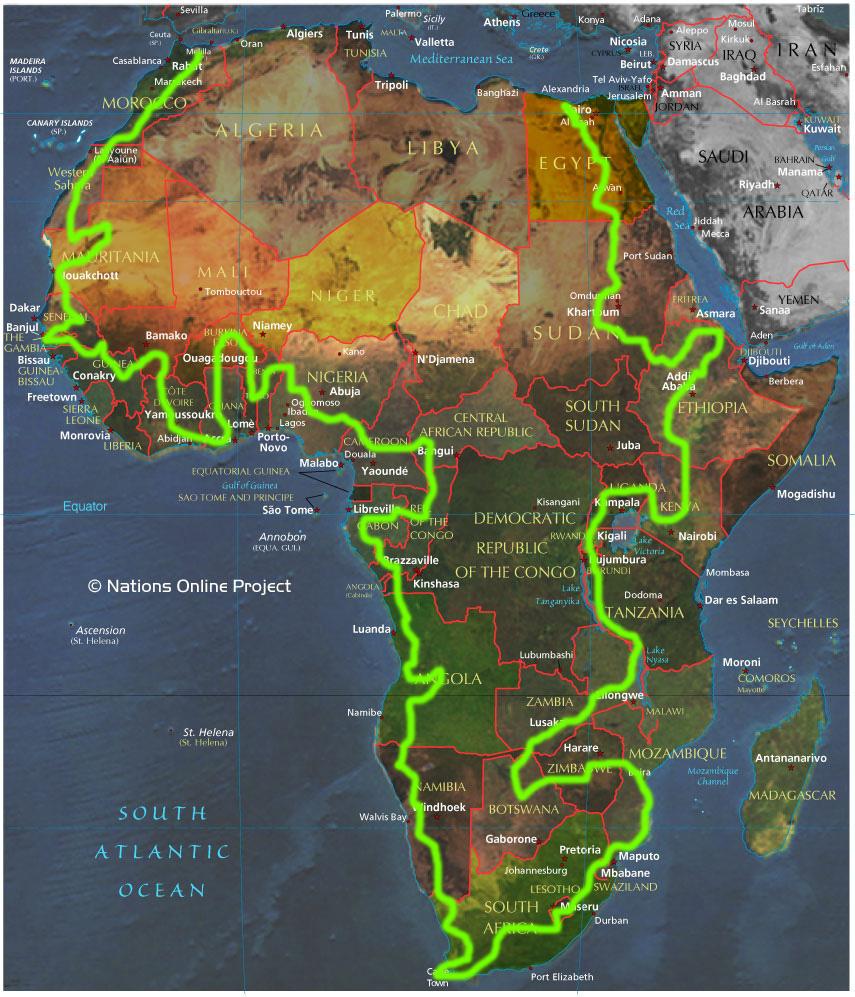 africa_map_855.jpg