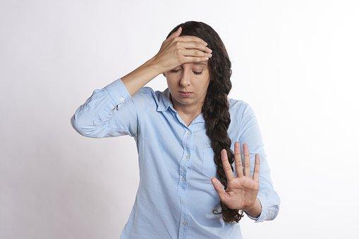 Headaches and Chiropractic.jpg