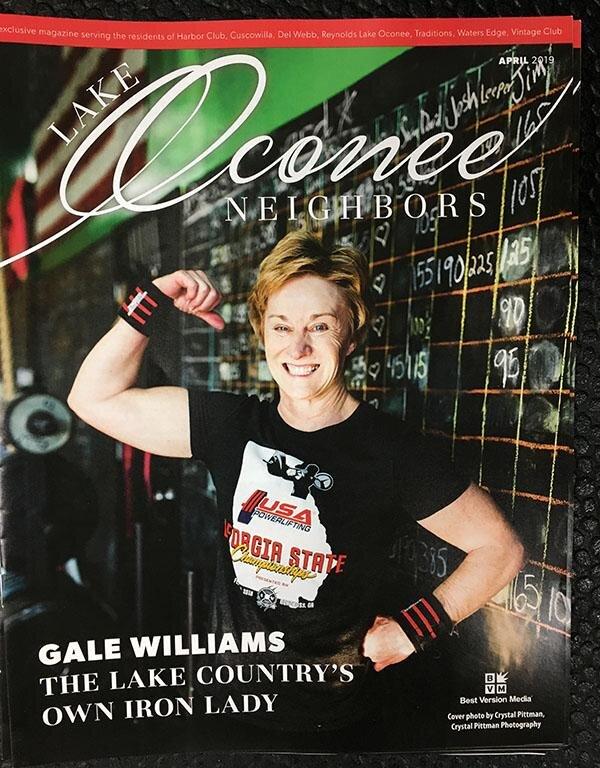 Gail Williams 2 copy.jpg