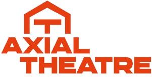 Axial Theatre.jpg