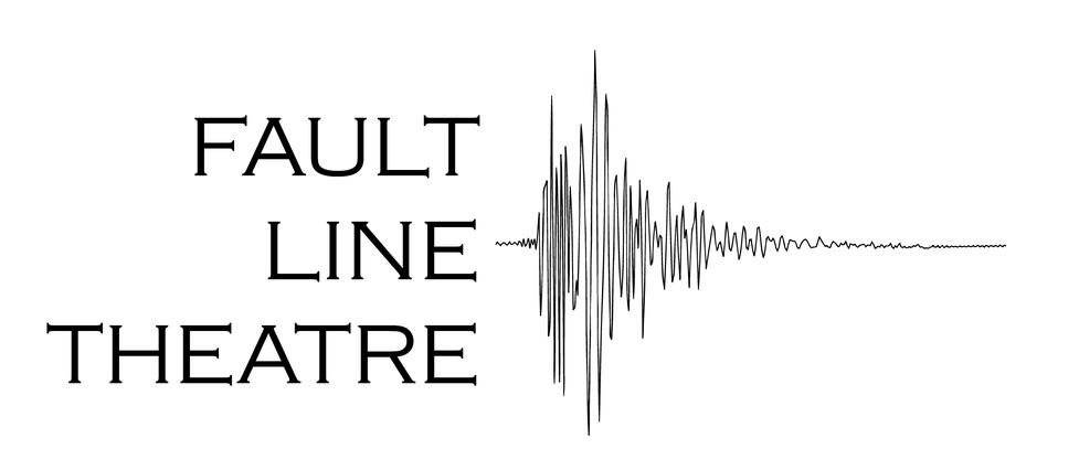 Fault Line.jpg