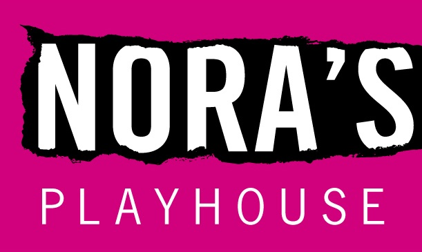 Nora+logo.jpg