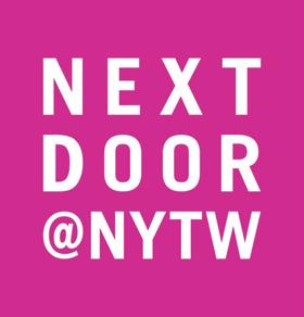 Next Door.jpg