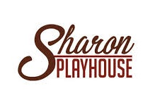 Sharon+Playhouse.jpg