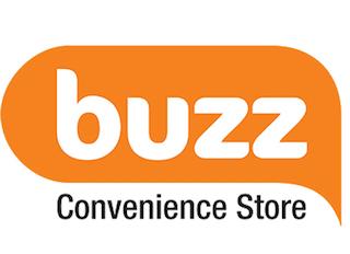 buzz_store.jpg