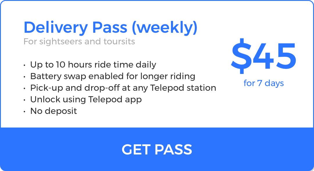 [web] deliverypassweekly2 – 1.png