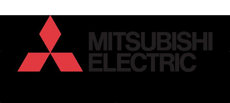 logo_mitsubishi.png