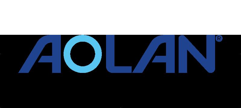 logo_aolan.png