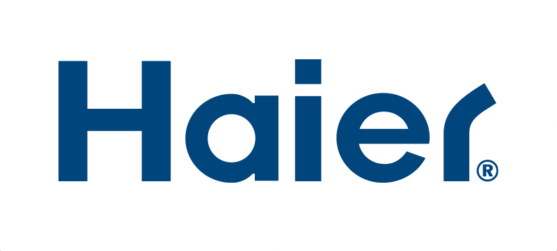 logo_haier.png