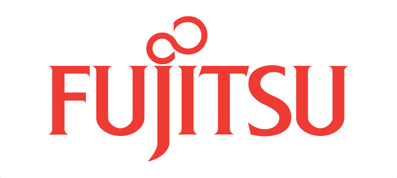 logo_fujitsu.png