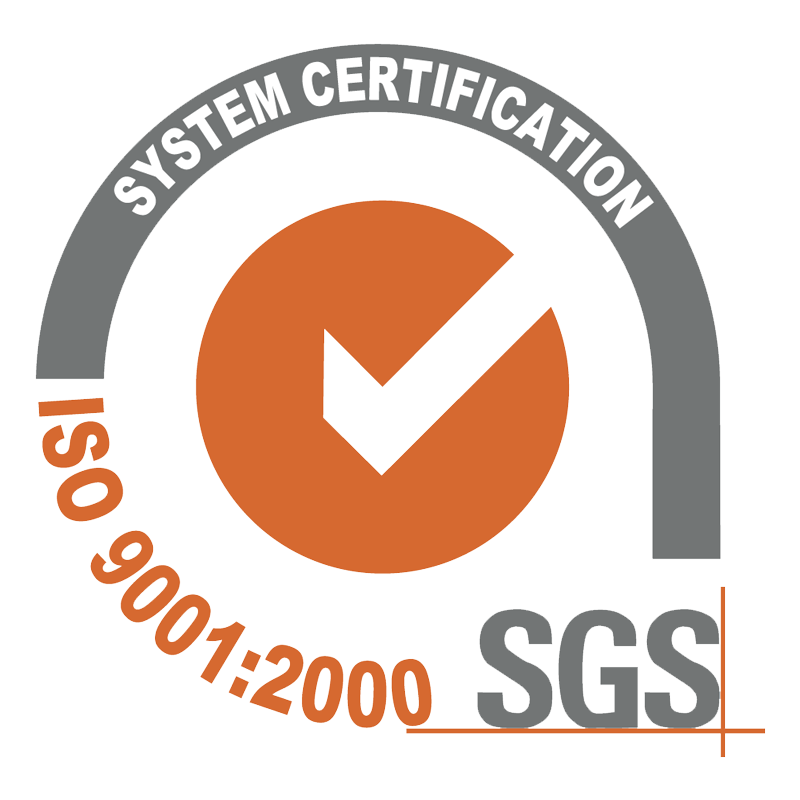 iso-9001-2000-sgs.png