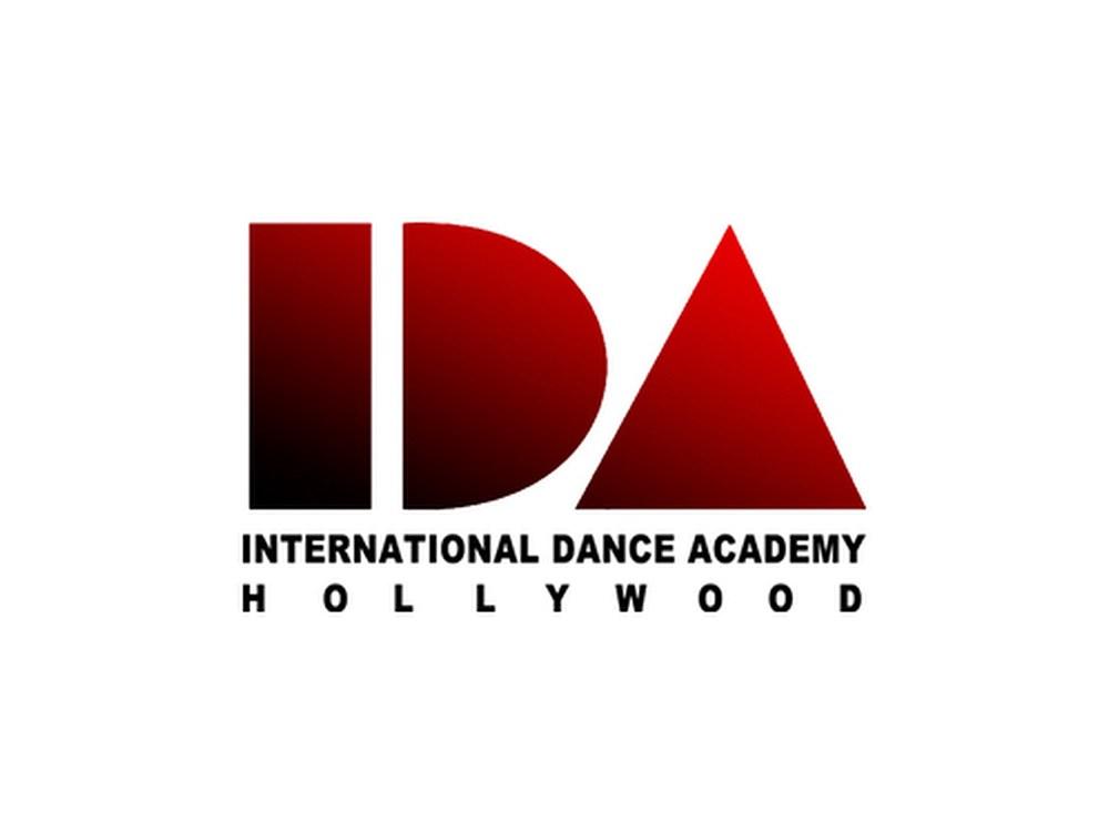 INTERNATIONAL DANCE ACADEMY   Hip-Hop