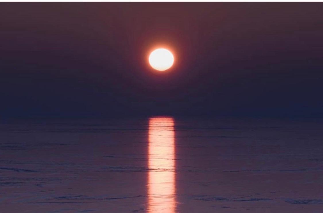 moonlight-mythology-pearl-origin.jpg