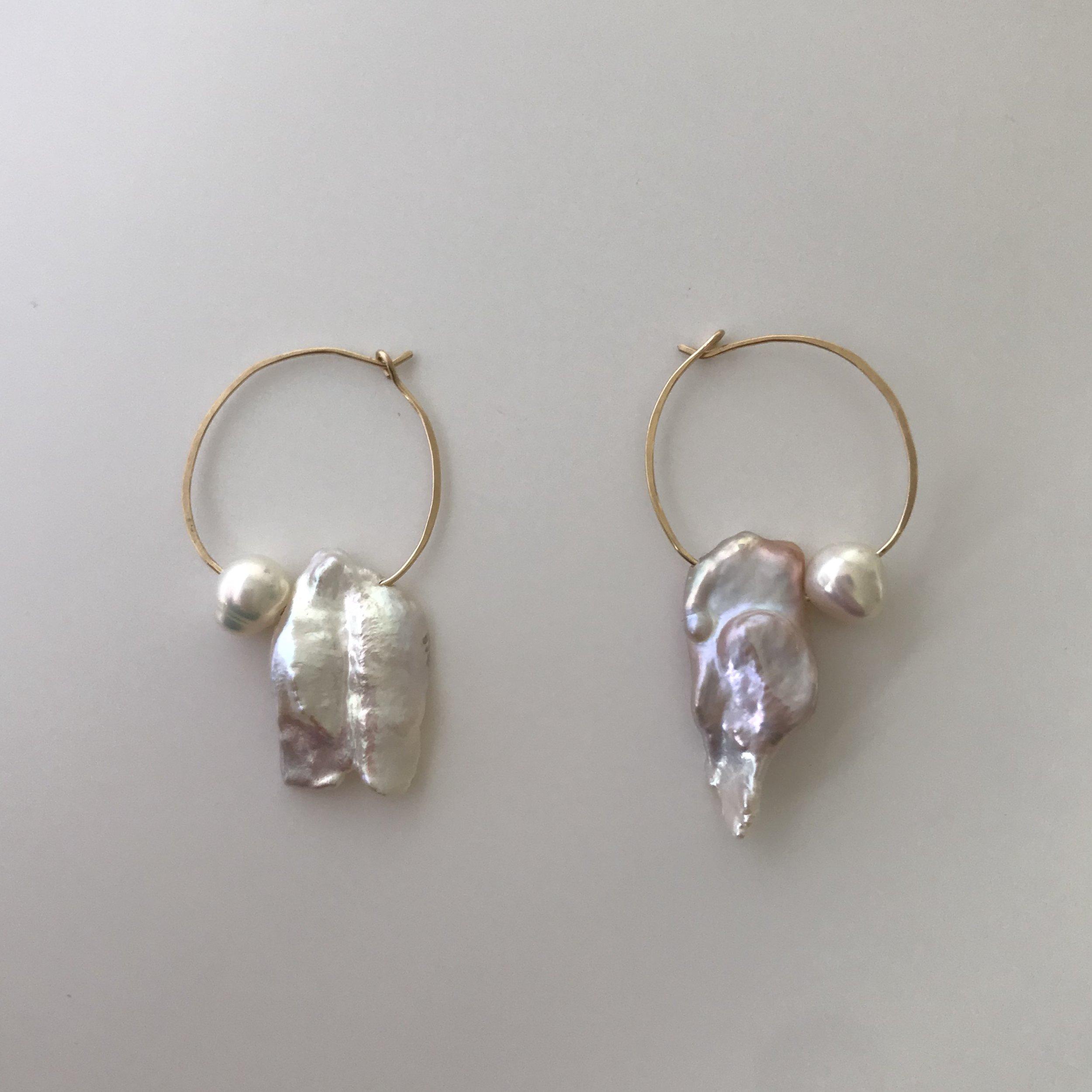 alena-earrings-gold.jpg