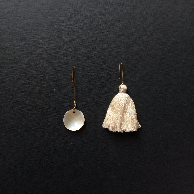 mother-of-pearl-asymmetrical-tassel-earrings.jpg