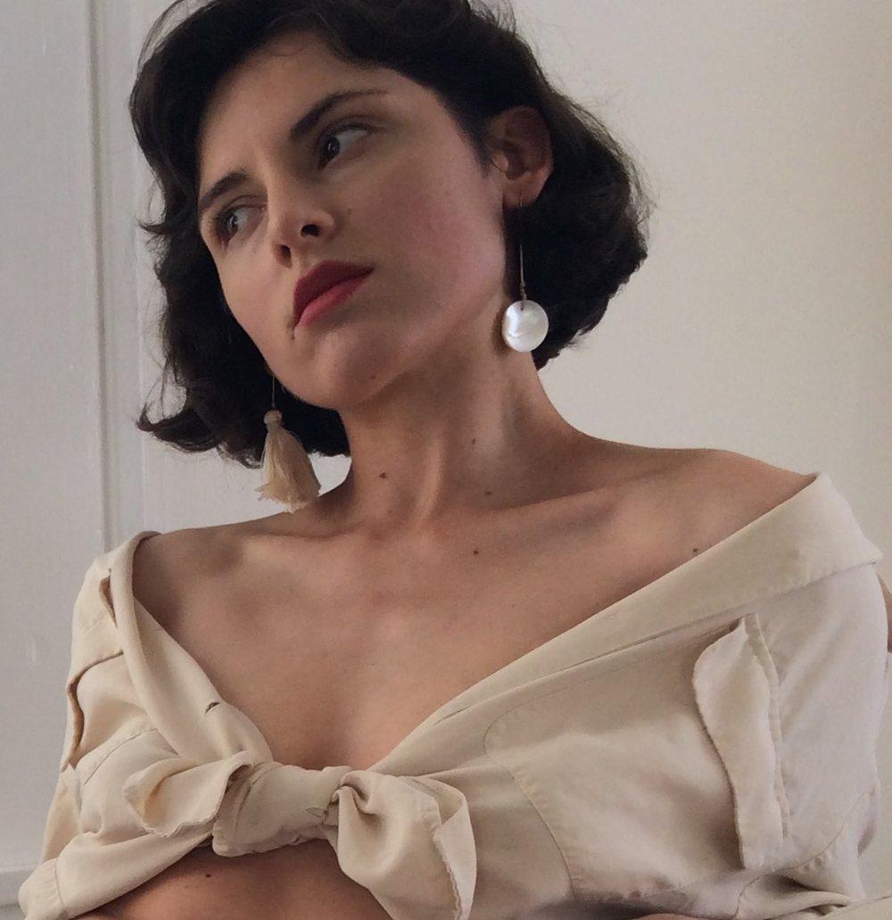 mother-pearl-asymmetrical-moon-tassel-earring.jpg