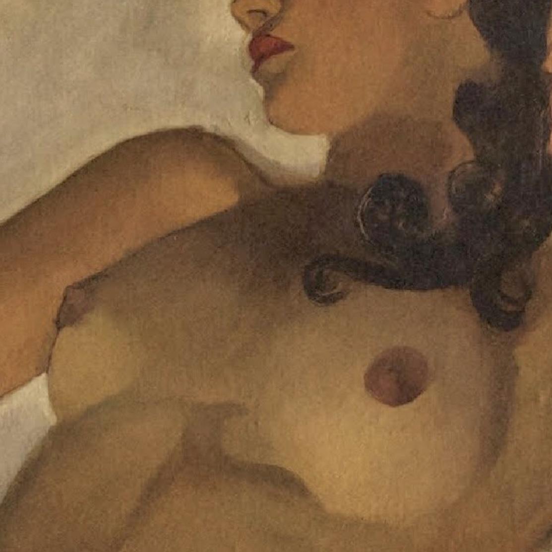 female-power-divine-feminine-pleasure-nude.jpg