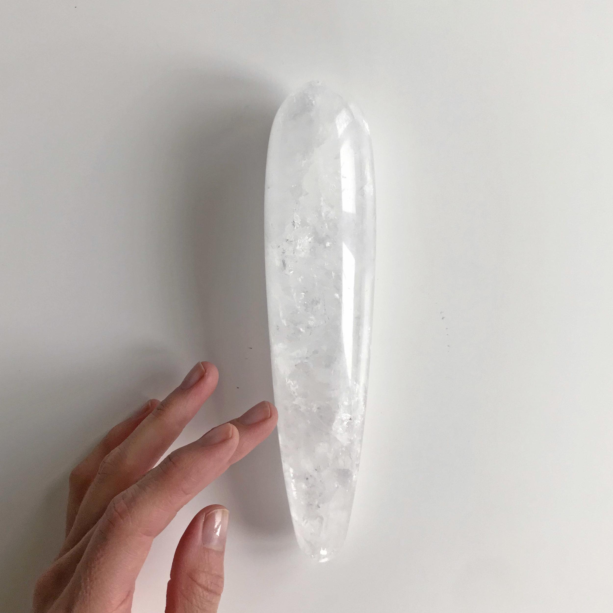 clear-quartz-pleasure-wand-crystal-massager.jpg