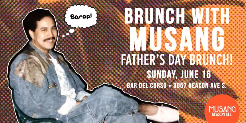 brunchwithmusang_fathersday