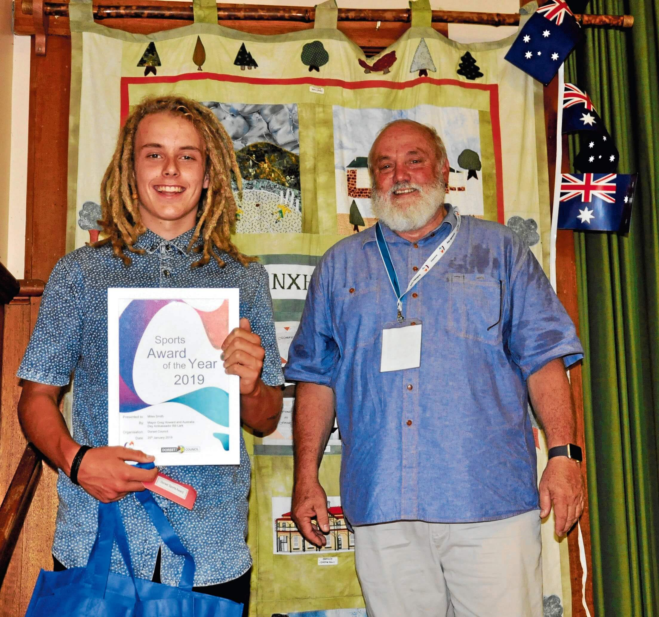 Sports Award - Miles Smith.jpg