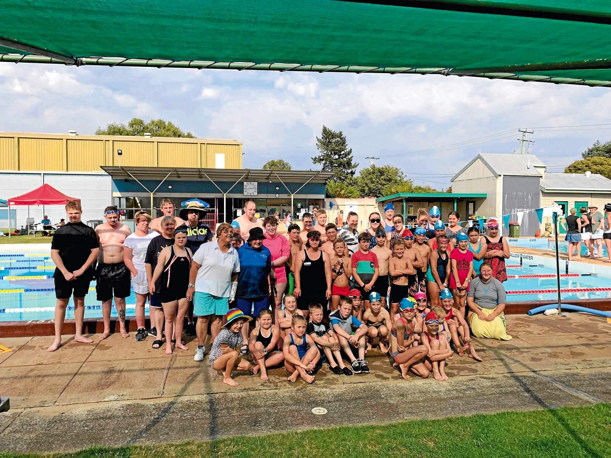 Swimming Group.jpg