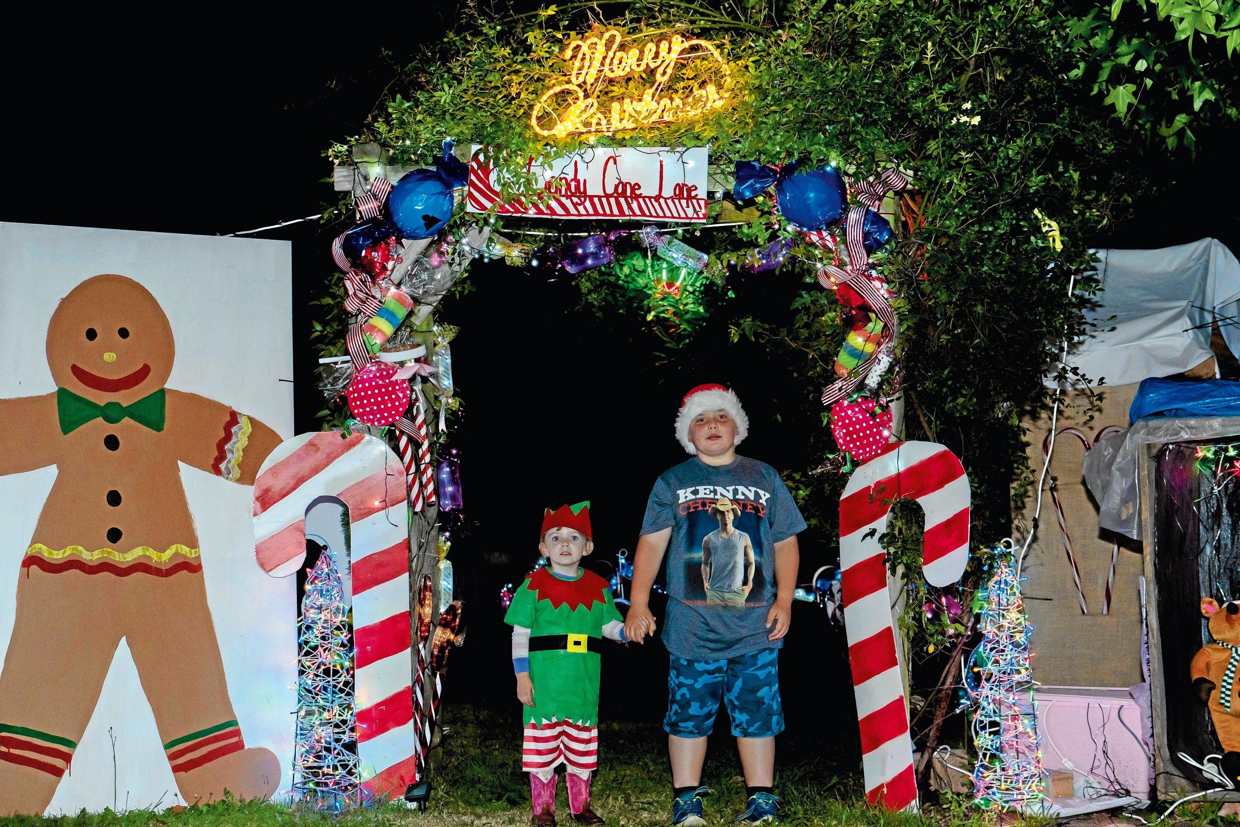 Christmas X 20181213-DSC01091.jpg