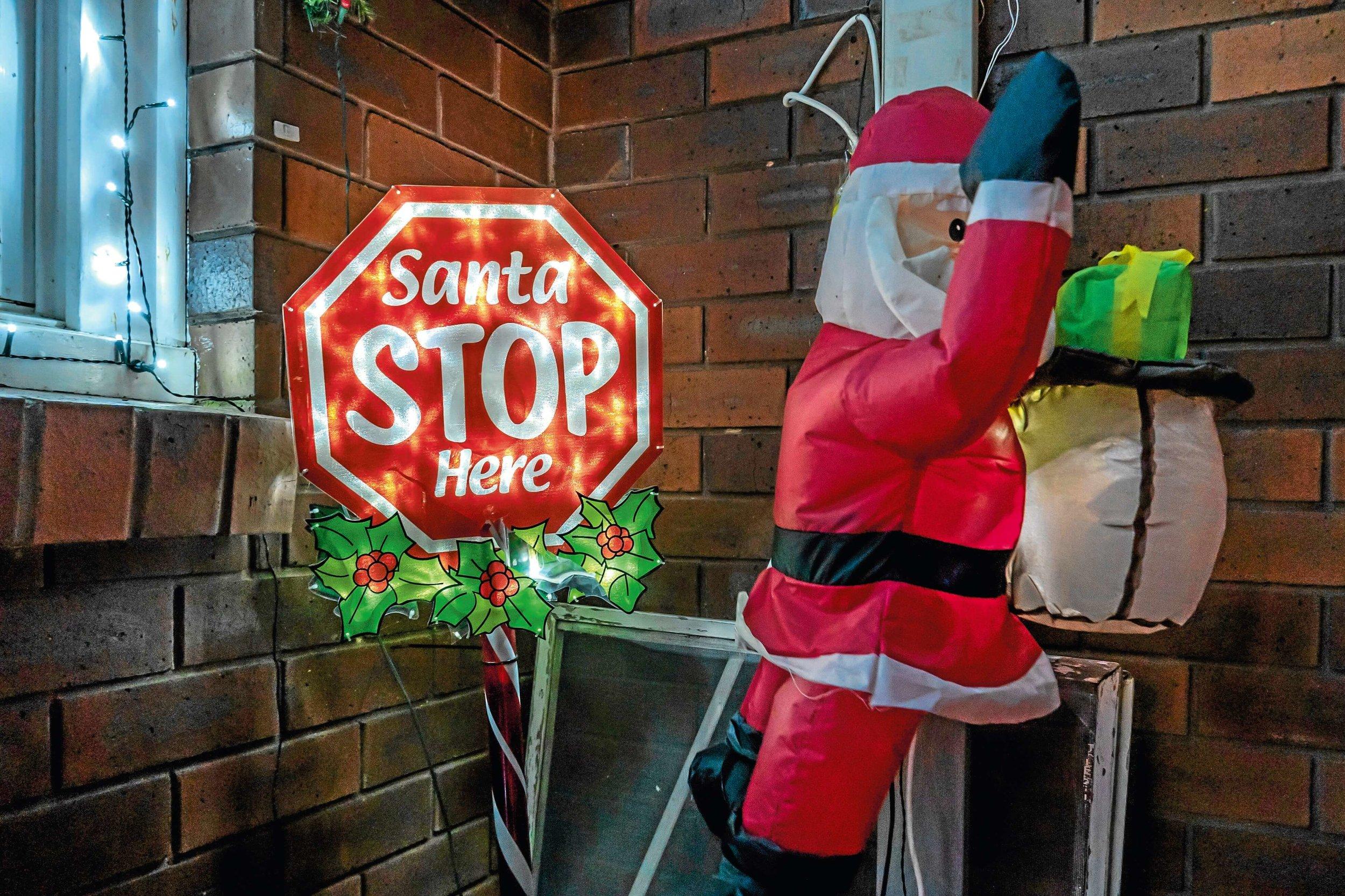 Christmas X 20181213-DSC01149.jpg