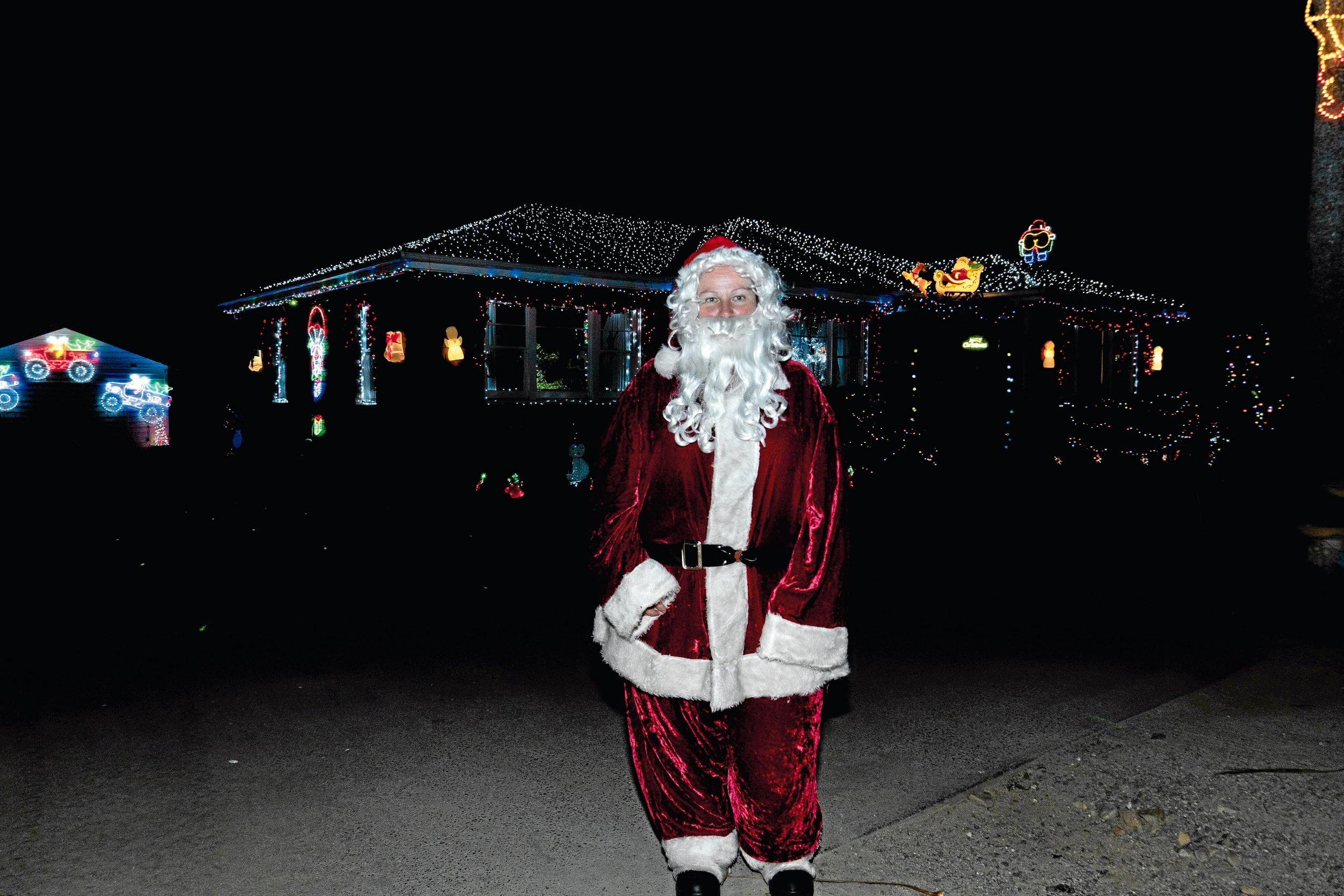 Christmas X 20181213-DSC01201.jpg