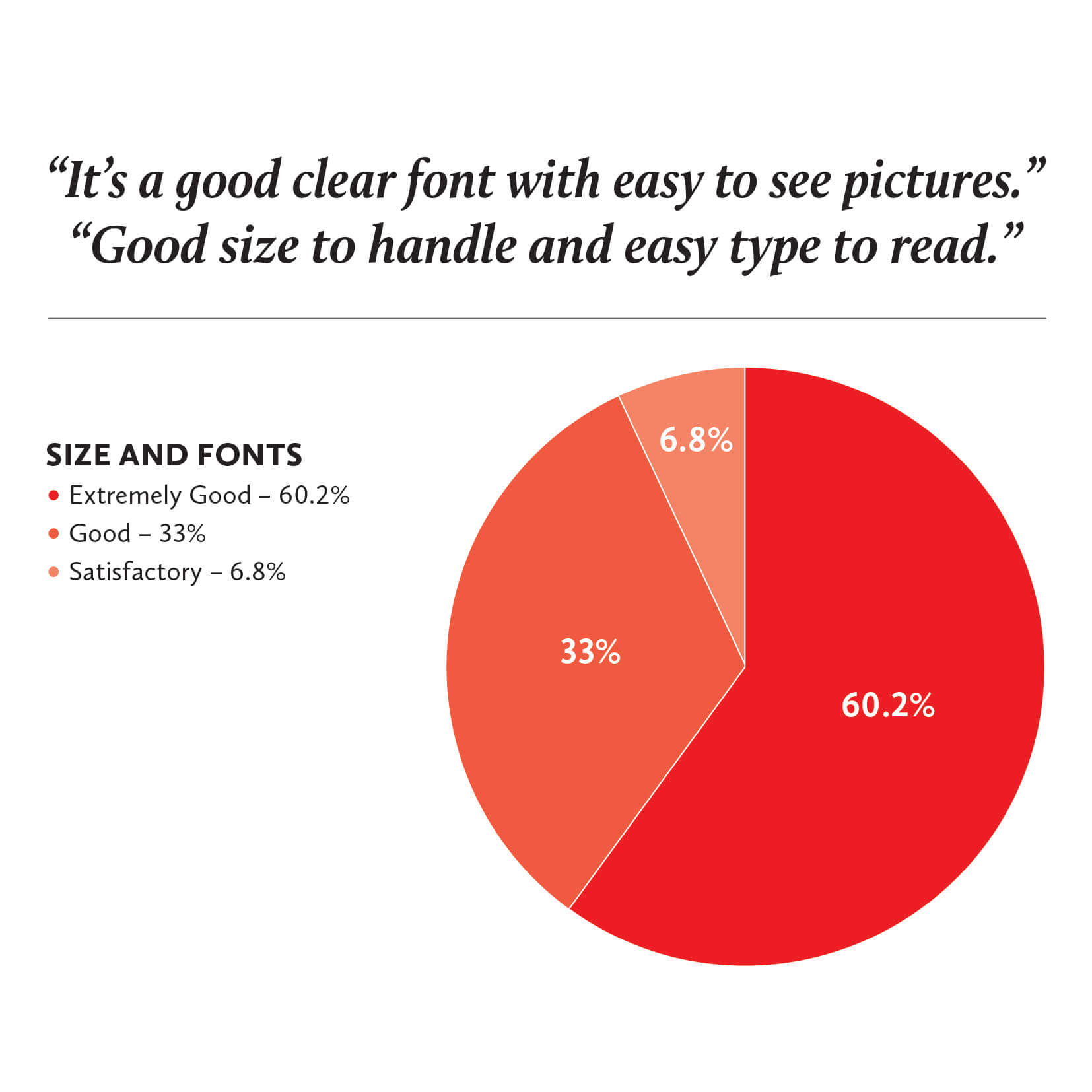Pie Chart Tiles17.jpg