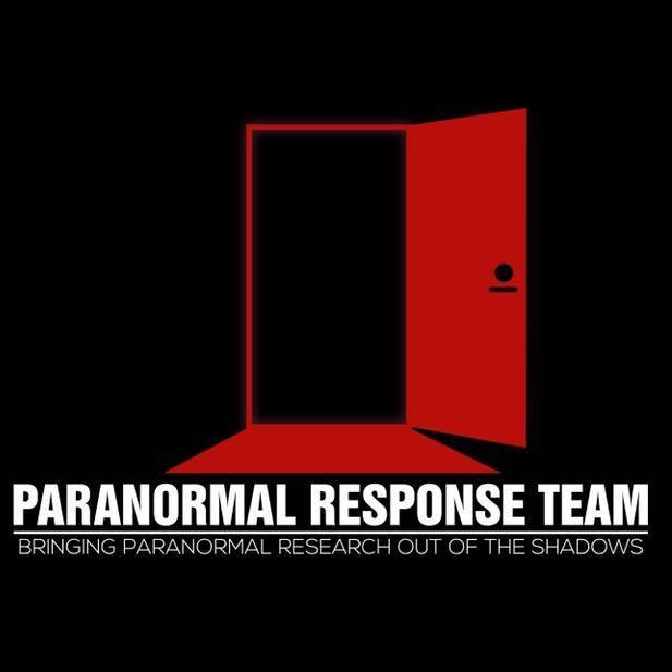 Landon Wells - Founder: Paranormal Response TeamShow Host: Exposing Reality Radio
