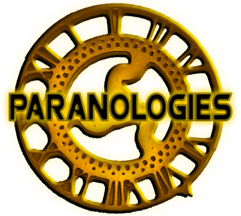 Paranologies - SIC is powered by ParanologiesYou will see us use many different devices from Jeremy Jones & Paranologies. Some of our best results have been from the Electrascope.