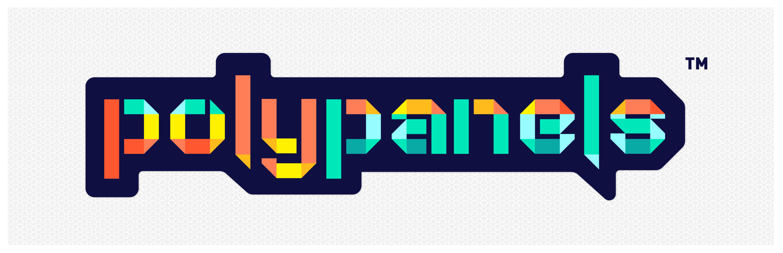 polypanels_logo_onBG