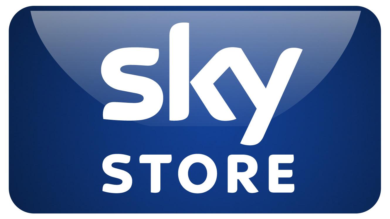 Sky-Store-Logo-Blue-on-White-DI-1.jpg