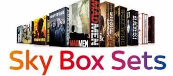 box sets.jpeg