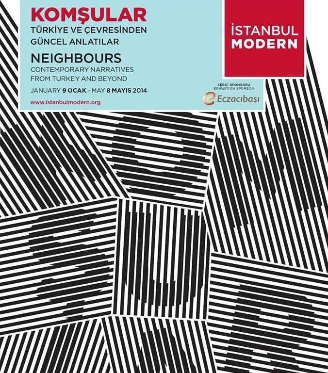 b45bd008a5e3927cc0ec2a2f401ffd87--istanbul-exhibitions.jpg