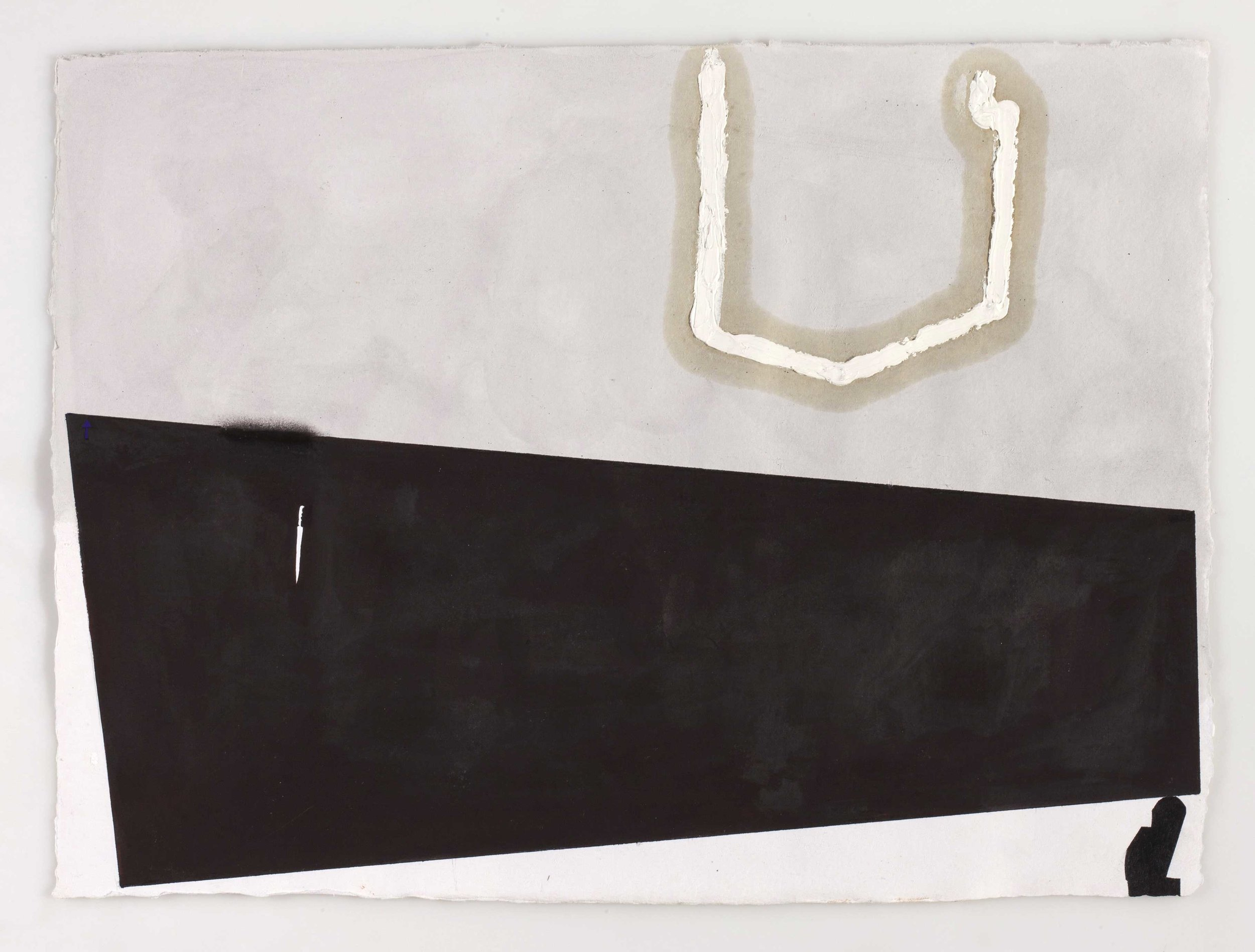 PaNi_Untitled6,-2014,-acrylic,-ink,-oil-on-handmade-paper,-28x38cm.jpg